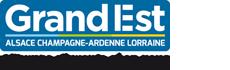 Logo Grand-Est